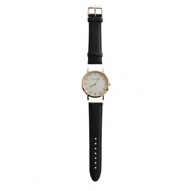 Armbanduhren Wechselarmband aus Leder 20mm