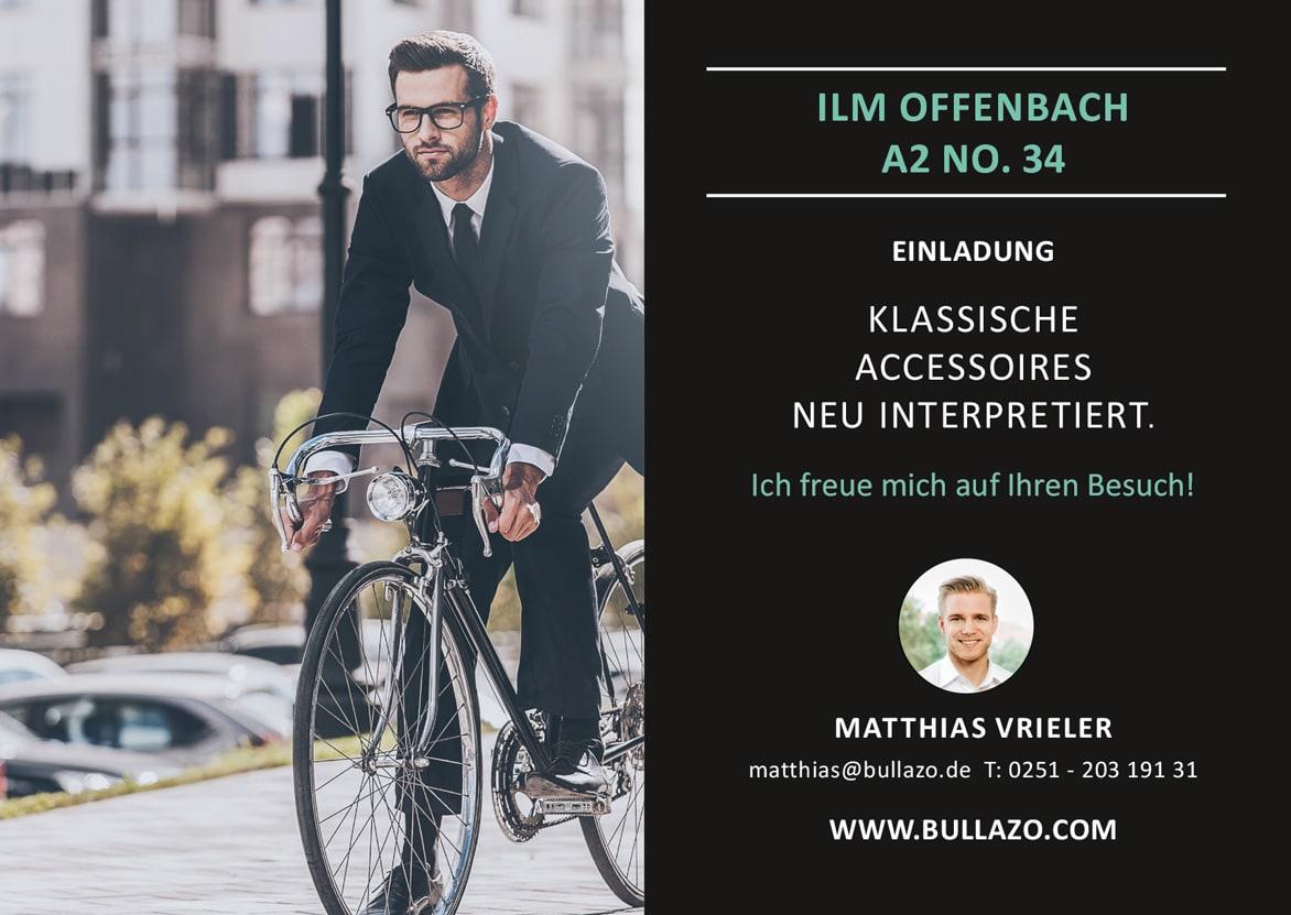 ilm-offenbach-2017-summer-styles-newcomer-bullazo