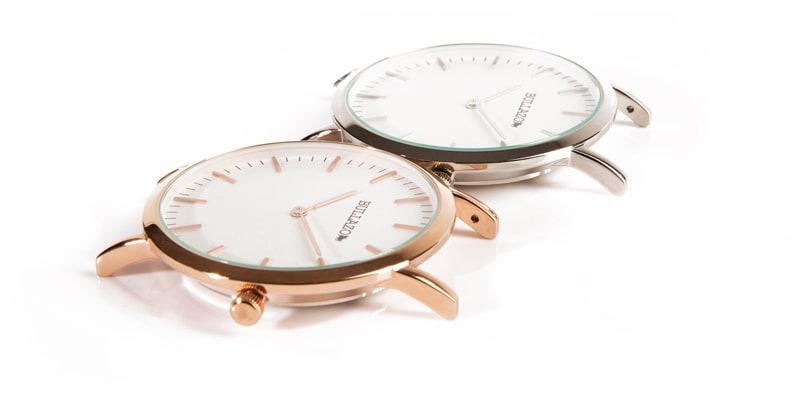 Detail-Armbanduhr-braun-rosegold-front-3