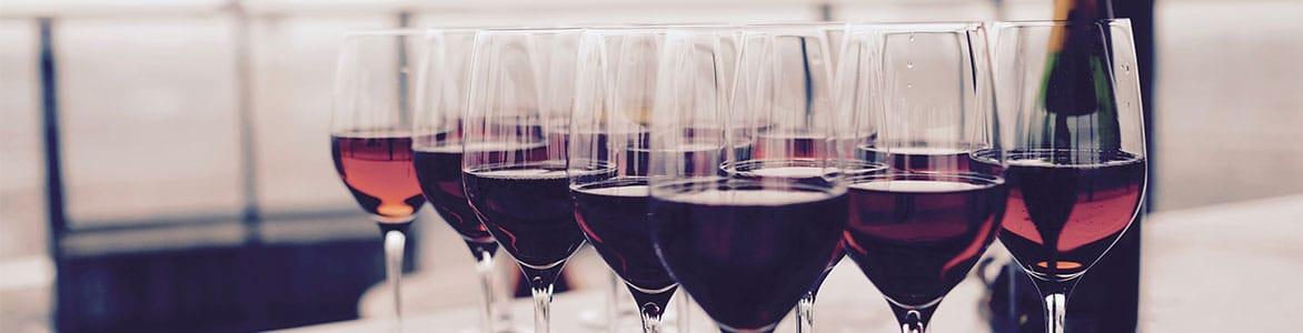 verbessere-deine-lebensqualitaet-genussmomente-alltag-essen-trinken-wein