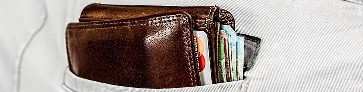 Bullazo-Diebstahl-Geldbörse-offen-rfid