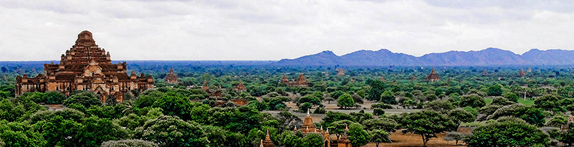 Außergewöhnliches-Reiseziel-2017-myanmar