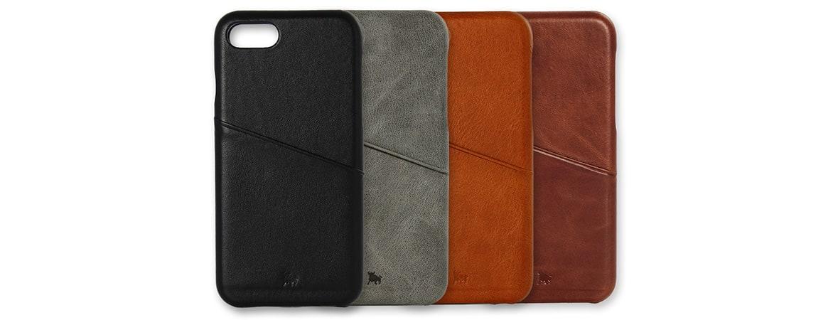 iphone-7-leder-case-huelle-kartenfach-dünn-schlicht-muenster-klassisch-neu-design