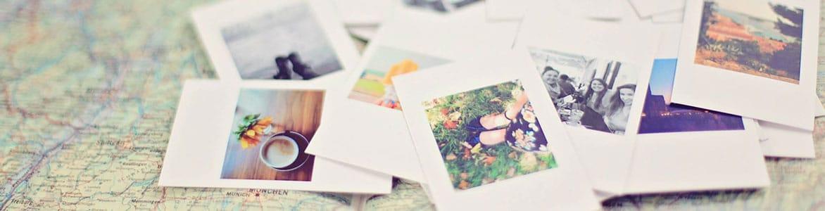 verbessere-deine-lebensqualitaet-genussmomente-alltag-kleine-Auszeit