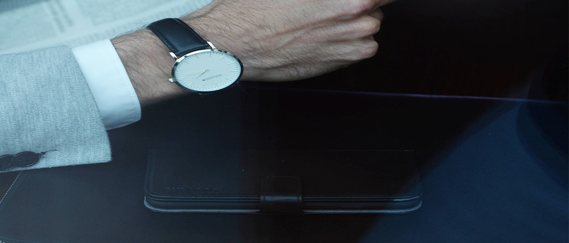 iPhoneX-Hülle-Leder-FlipCase-Cover