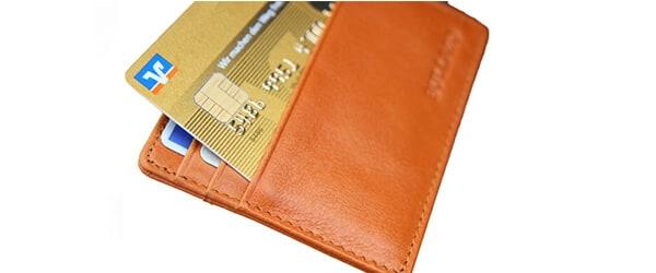 bullazo-fino-mini-super-kleine-geldbörse-leder-braun-RFID-Schutz