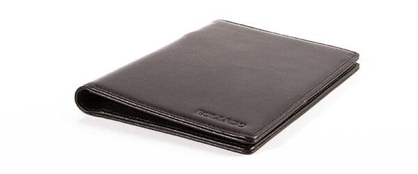 Visitenkartenetui-Visitenkarten-Leder-Geldboerse-RFID-Blocker-echtleder